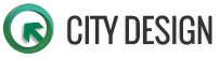 City Design Logo